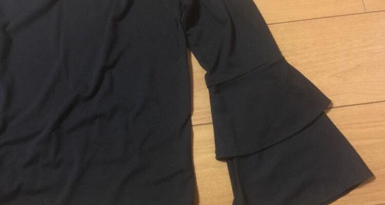 主婦には使いづらい洋服のタイプ